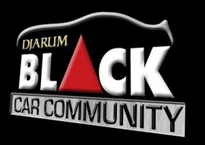 Black Car Community