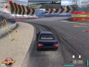 Game Online Fast Black