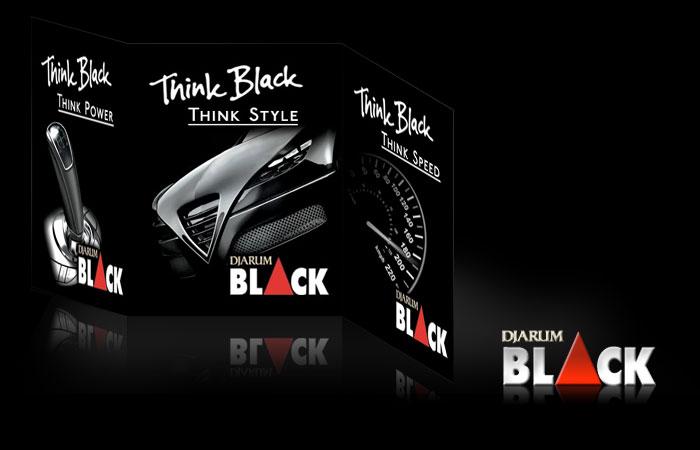 Iklan Djarum Black Yang Keren Teknohere Com