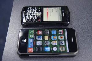 Phonegap Framework