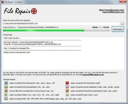 Memperbaiki File Yang Rusak Atau Korup Di Windows Teknohere Com