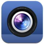 aplikasi facebook camera