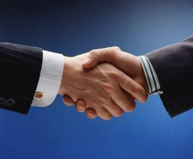 membangun kepercayaan pelanggan