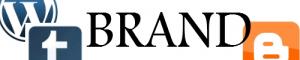 blog-brands