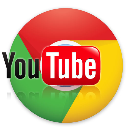 ekstensi chrome untuk youtube
