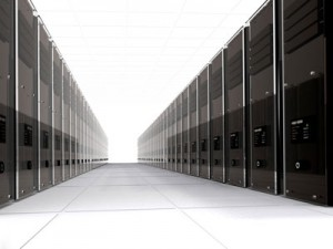 tips web hosting
