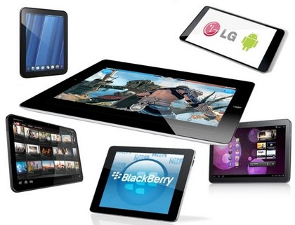 tips membeli tablet