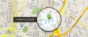 aplikasi lookout untuk menemukan hp android yang hilang
