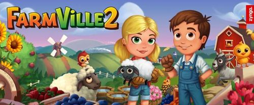 famville 2