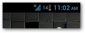 ikon data internet