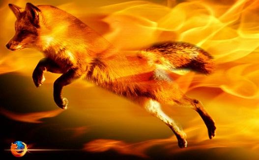 download firefox 16