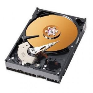 memperbaiki bad sector pada hard disk