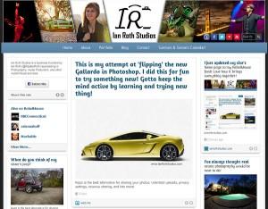 RebelMouse WordPress Plugin