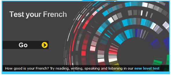 bbc french