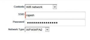 detail wifi