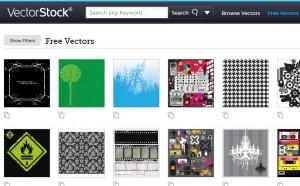 Vector Stock
