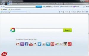toolbar allin1convert