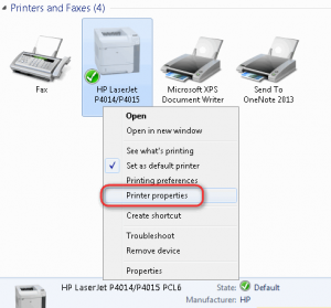 mengetahui ip address printer-2