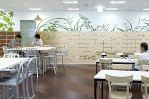 kantor google di tokyo (16)