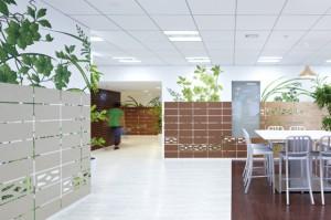 kantor google di tokyo (15)
