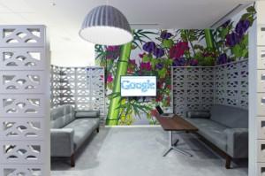 kantor google di tokyo (14)