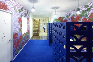 kantor google di tokyo (12)