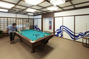 kantor google di tokyo (9)