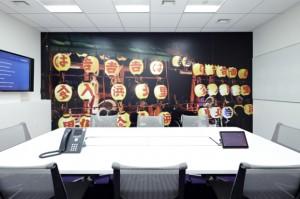kantor google di tokyo (6)