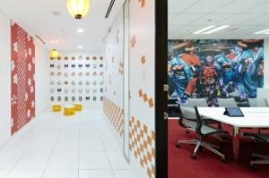 kantor google di tokyo (5)