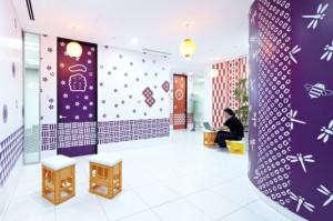 kantor google di tokyo (4)