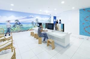 kantor google di tokyo (1)