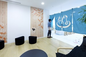 kantor google di tokyo (28)