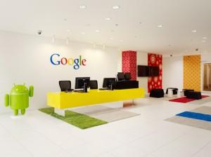 kantor google di tokyo (27)