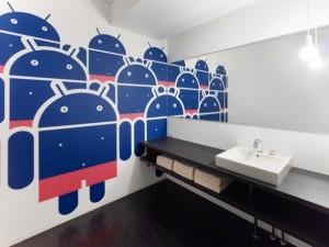 kantor google di tokyo (23)