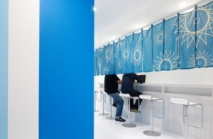 kantor google di tokyo (22)