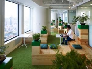 kantor google di tokyo (21)