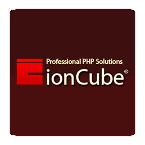 ioncube loader