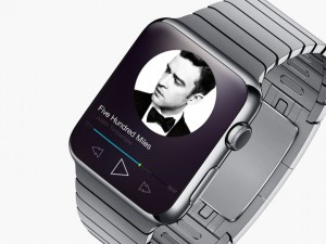 musicplayer-apple-watch