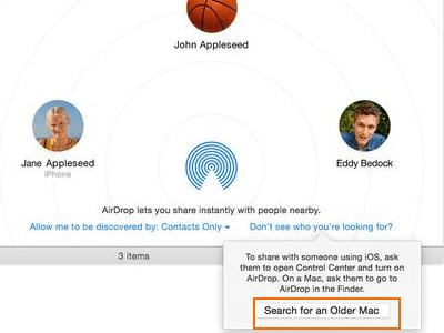 mencari mac yang diproduksi di bawah tahun 2012