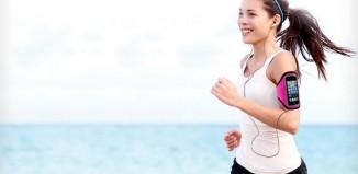 aplikasi fitness di iphone