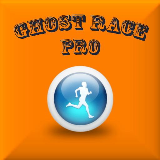 aplikasi ghost race pro