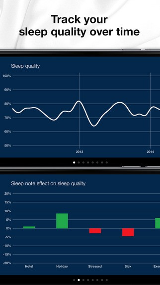 aplikasi sleep cycle