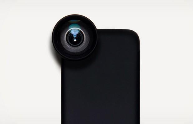 aplikasi kamera untuk ios