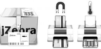 jzebra logo