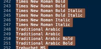 baris duplikasi di sublime text 2